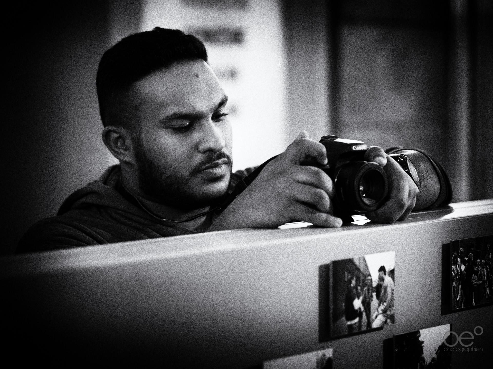 photobattle - side shots
